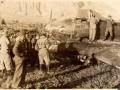 1943 - AEROPORTO MILITARE DI MILO (12)