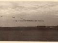 1943 - AEROPORTO MILITARE DI MILO (13)