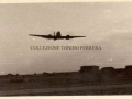 1943 - AEROPORTO MILITARE DI MILO (14)