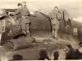 1943 - AEROPORTO MILITARE DI MILO (16)