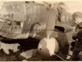1943 - AEROPORTO MILITARE DI MILO (17)