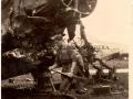 1943 - AEROPORTO MILITARE DI MILO (18)