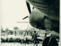 1943 - AEROPORTO MILITARE DI MILO (2)