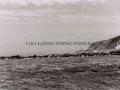 1943 - AEROPORTO MILITARE DI MILO (21)