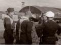 1943 - AEROPORTO MILITARE DI MILO (22)