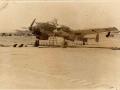 1943 - AEROPORTO MILITARE DI MILO (23)