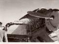 1943 - AEROPORTO MILITARE DI MILO (26)
