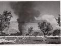 1943 - AEROPORTO MILITARE DI MILO (29)