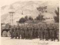 1943 - AEROPORTO MILITARE DI MILO (3)