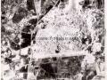 1943 - AEROPORTO MILITARE DI MILO (30)