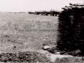 1943 - AEROPORTO MILITARE DI MILO (32)