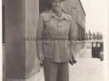 1943 - AEROPORTO MILITARE DI MILO (35)