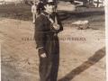 1943 - AEROPORTO MILITARE DI MILO (36)