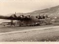 1943 - AEROPORTO MILITARE DI MILO (39)