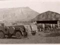 1943 - AEROPORTO MILITARE DI MILO (4)