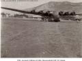 1943 - AEROPORTO MILITARE DI MILO (42)