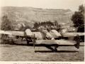 1943 - AEROPORTO MILITARE DI MILO (43)
