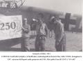 1943 - AEROPORTO MILITARE DI MILO (44)