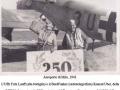 1943 - AEROPORTO MILITARE DI MILO (45)