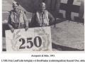 1943 - AEROPORTO MILITARE DI MILO (46)