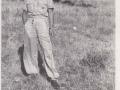 1943 - AEROPORTO MILITARE DI MILO (48)
