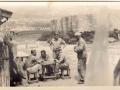 1943 - AEROPORTO MILITARE DI MILO (49)
