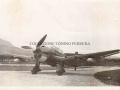 1943 - AEROPORTO MILITARE DI MILO (5)