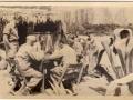 1943 - AEROPORTO MILITARE DI MILO (50)