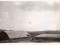 1943 - AEROPORTO MILITARE DI MILO (51)