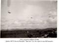 1943 - AEROPORTO MILITARE DI MILO (52)