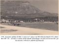 1943 - AEROPORTO MILITARE DI MILO (53)