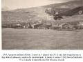 1943 - AEROPORTO MILITARE DI MILO (54)