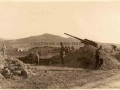 1943 - AEROPORTO MILITARE DI MILO (7)