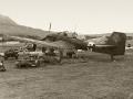 1943 - AEROPORTO MILITARE DI MILO (8)