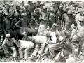 1943 - SOLDATI ITALIANI AGGREGATI ALLA GEBIRGS DIVISION (37)