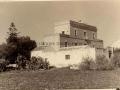 1943 - VILLA PATRICO (33)