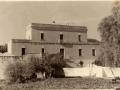 1943 - VILLA PATRICO (34)