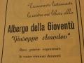 ALBERGO GIOVENTU 1