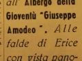 ALBERGO GIOVENTU 2