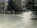 1965 foto alluvione (1)