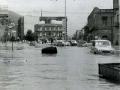 1965 foto alluvione (10)