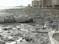 1965 foto alluvione (2)
