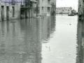 1965 foto alluvione (3)