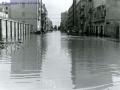 1965 foto alluvione (4)