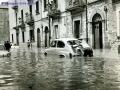 1965 foto alluvione (5)