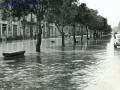 1965 foto alluvione (6)