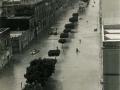 1965 foto alluvione (7)