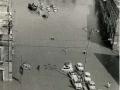 1965 foto alluvione (8)