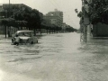 1965 foto alluvione (9)