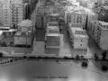 ALLUVIONE 1965 - COLLEZIONE SALVO BARONE (10)